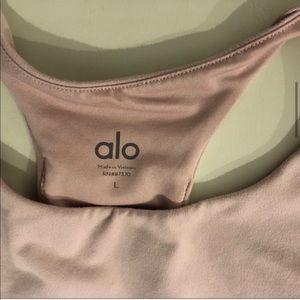 ALO Yoga Intimates & Sleepwear - Utterly sexy 'glance' bra